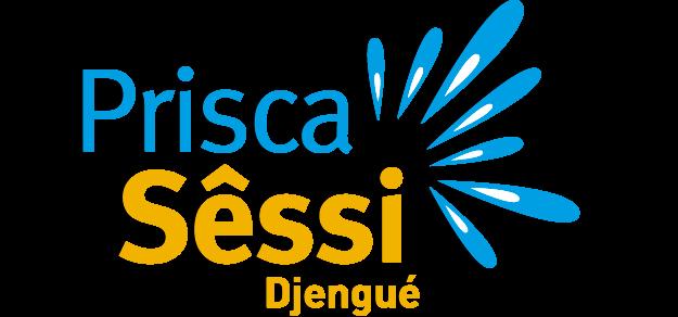 Prisca Sêssi
