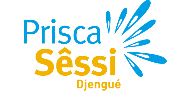 Prisca Sêssi DJENGUE : Hypnose PNL EMDR à Marseille